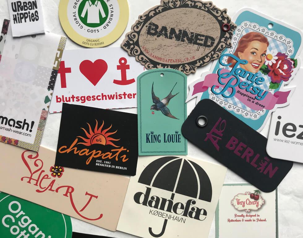 Dordrecht-merken
