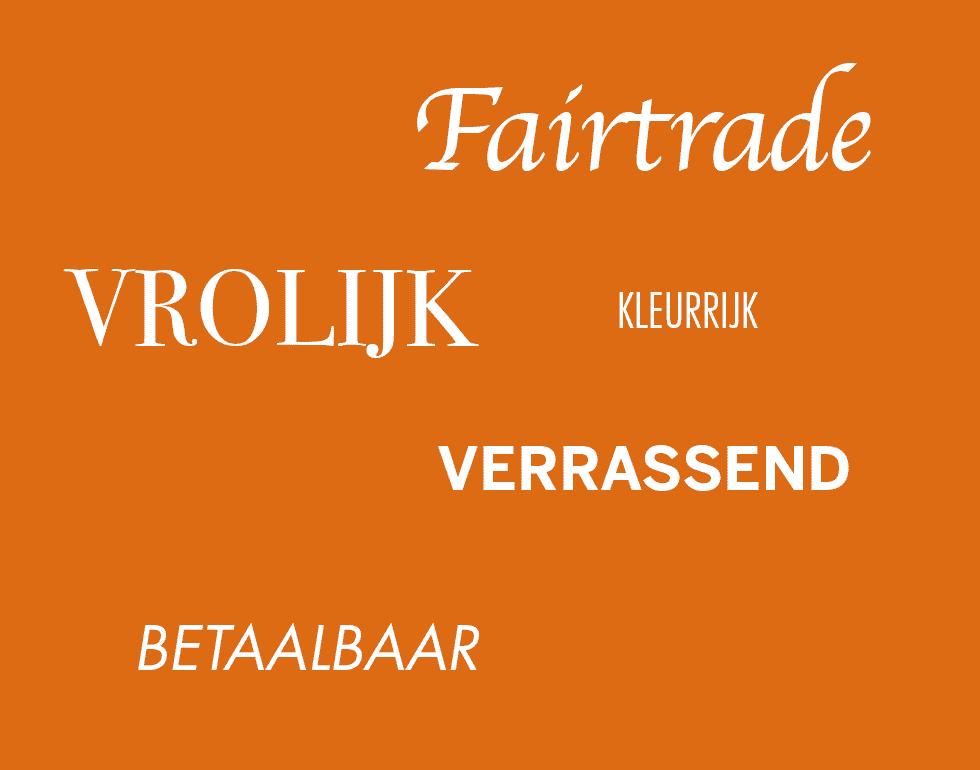 Dordrecht-oranje-txt