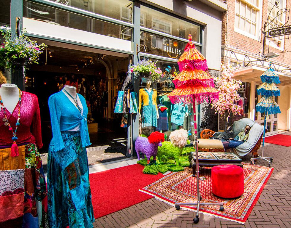 Dordrecht-winkel-4