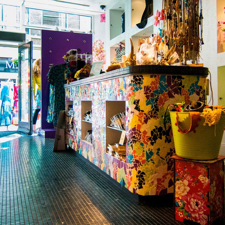 Dordrecht-winkel-vierkant