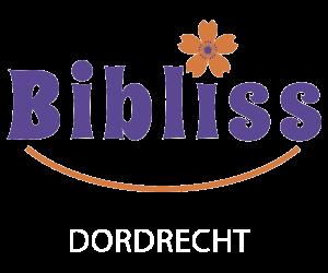 Bibliss Dordrecht