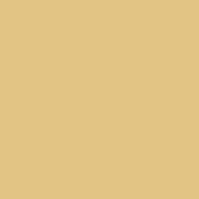 Dordrecht-large-geel