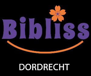 Bibliss-Dordrecht-logo@2x